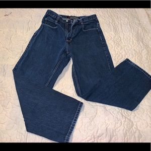 South Pole Jeans Men's Size 30